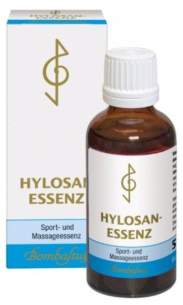 Hylosan-Essenz 6 x 10 ml