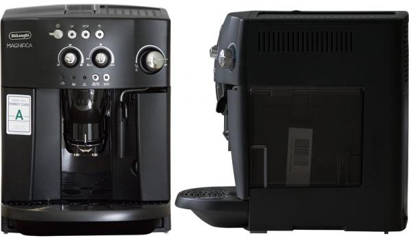 DeLonghi Esam 4000 Magnifica Kaffeevollautomat