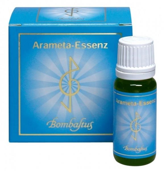Arameta-Essenz 6 x 10 ml